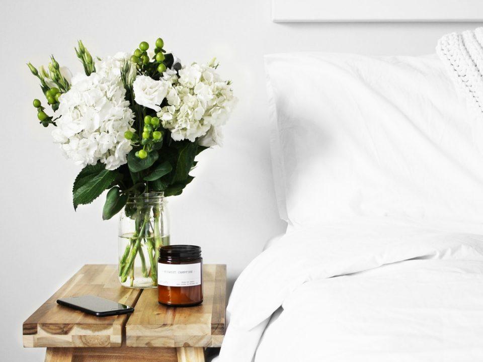 El descanso y la salud hepática