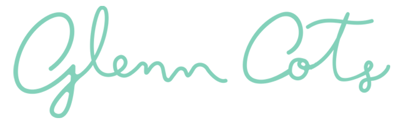 glenn cots logo